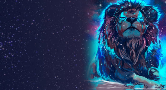 гороскоп львы