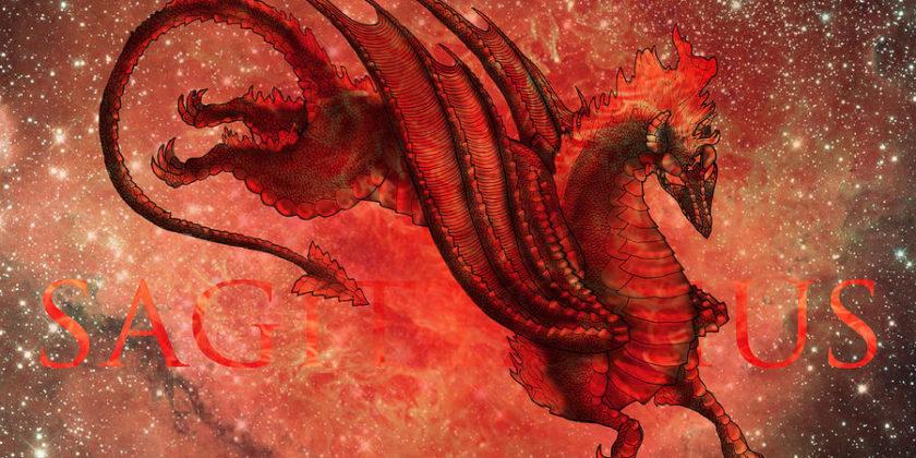 гороскоп дракон 2022