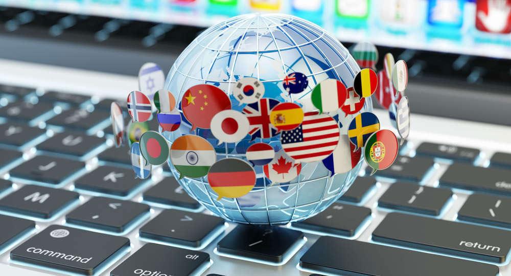 Обязательные предметы ЕГЭ 2022, будет ли среди них английский?