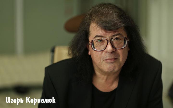 Композиторы-юбиляры ноября 2022 года