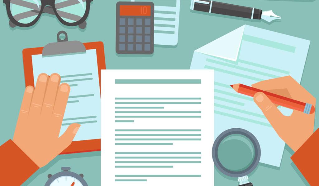 Пакет документов для записи ребенка в 1 класс на 2021-2022 учебный год