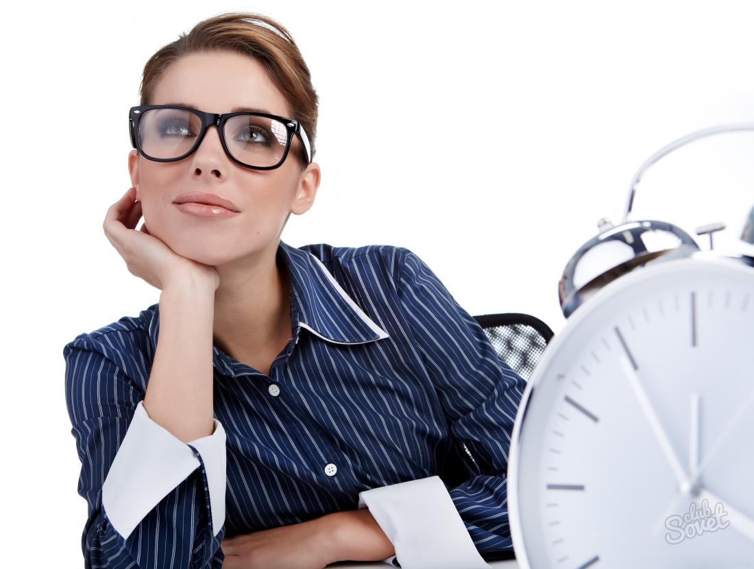 Продолжительность основного ежегодного отпуска для разных категорий работников