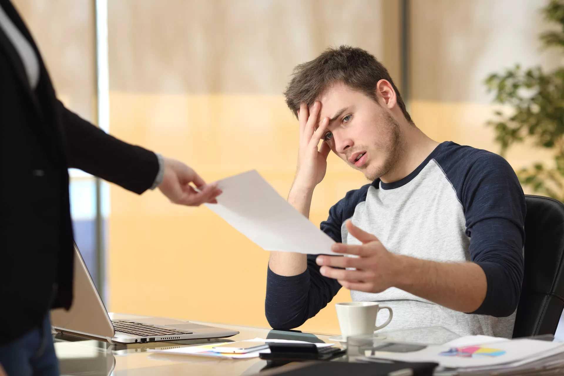 Сотрудник будет уволен в январе. Нужно ли на него заполнять график отпусков?