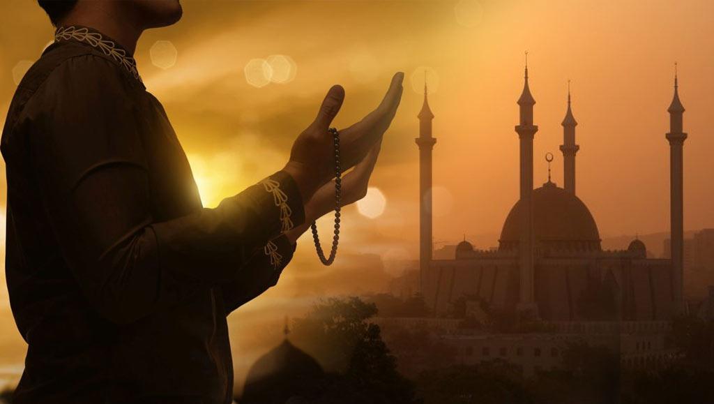 Летоисчисление у мусульман особенности, календарь на 2022 год