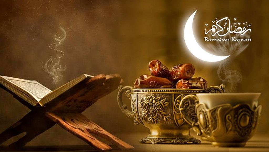 Рамадан и другие праздники мусульманского календаря в 2022 году