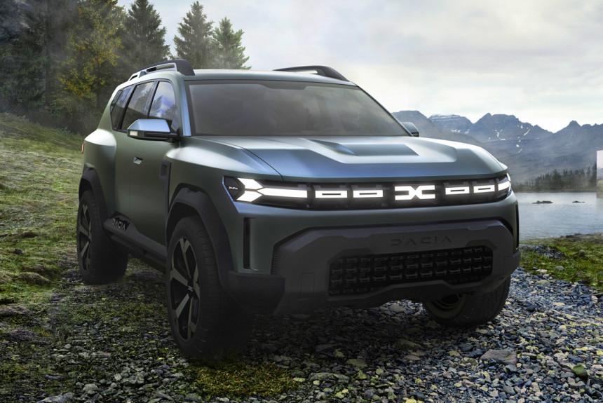Новинки Lada 2022-2025 года