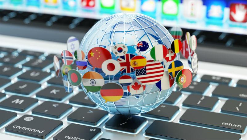 Второй иностранный язык в школе в 2021-2022 году - плюсы и минусы