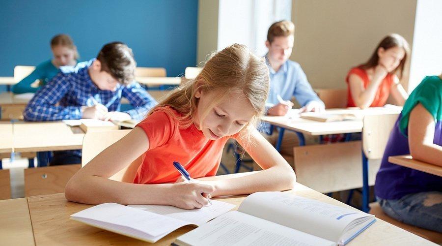 Какие предметы будут учить 5-классники в 2021-2022 учебном году