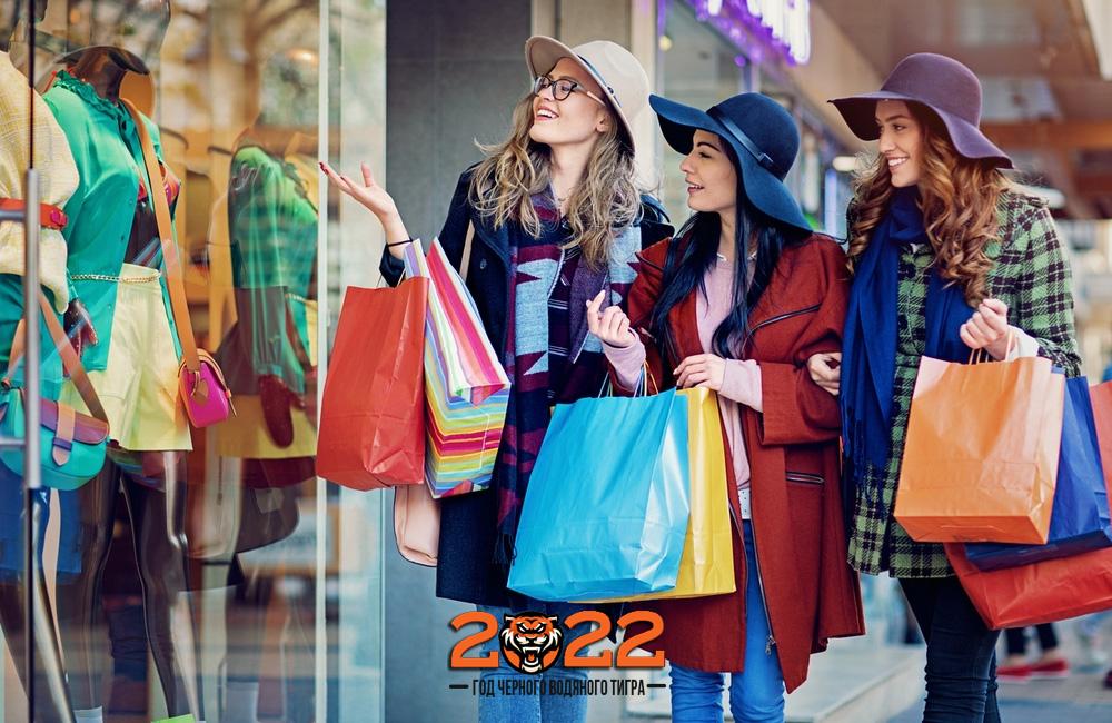 Базовый гардероб на осень-зиму 2021-2022 | фото, мода