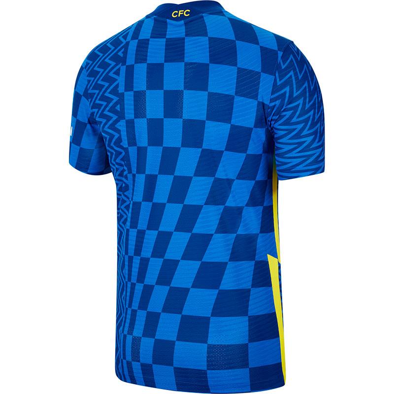 футболка челси сезон 2021-2022