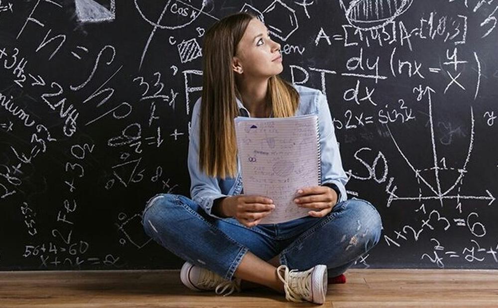 Каким будет ЕГЭ по математике в 2022 году