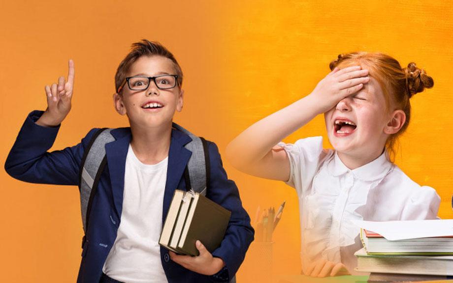 Экзамены в 4 классе в 2022 году   ЕГЭ - на что влияют, даты проведения, особенности заданий