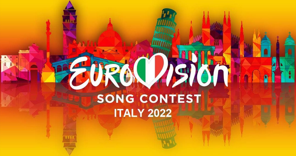 Евровидение 2022 кто поедет от России