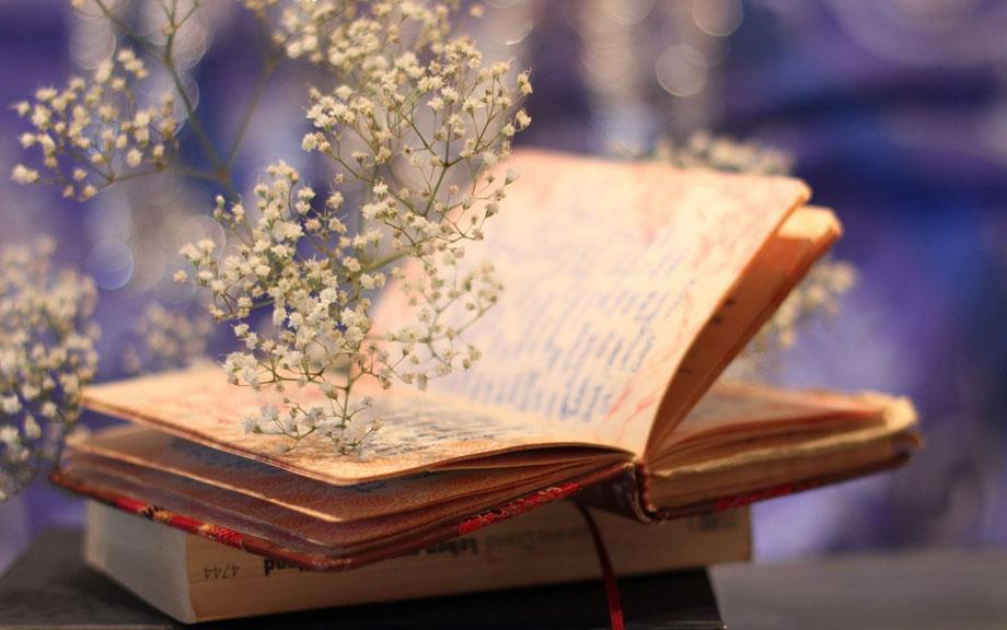 Литературный календарь на 2021-2022 учебный год - писатели-юбиляры