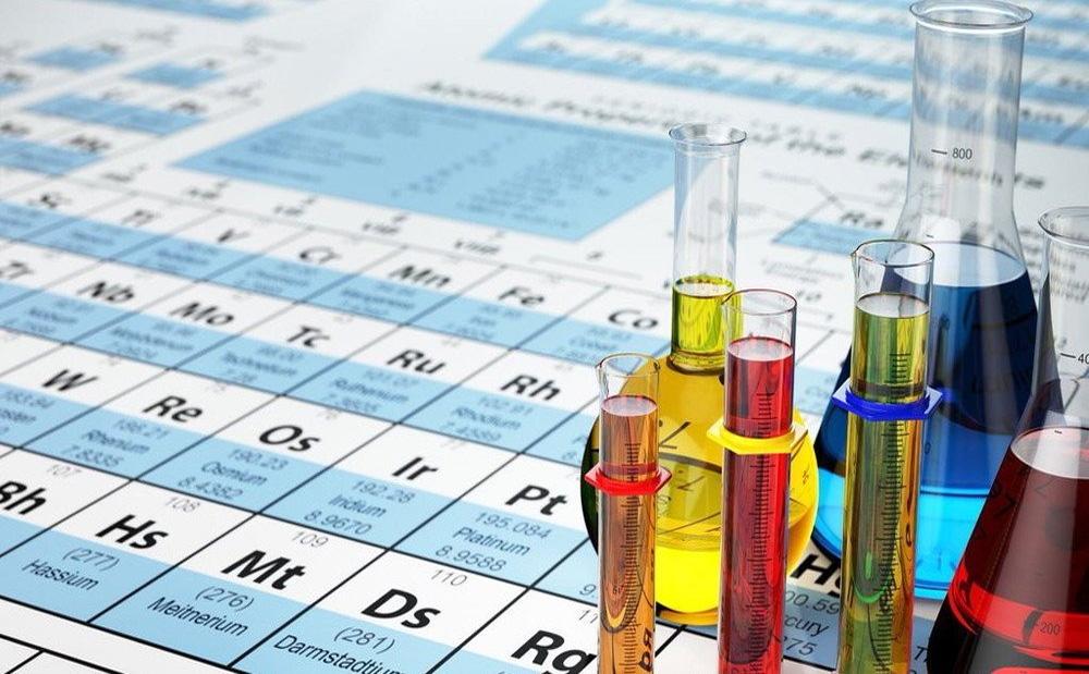 Как подготовиться к ОГЭ 2022 по химии