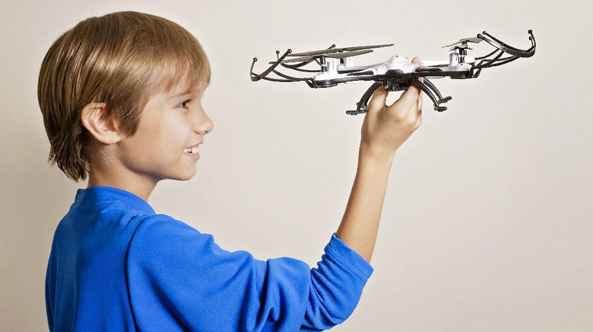 Подарки на Новый 2022 год мальчикам 8-10 лет