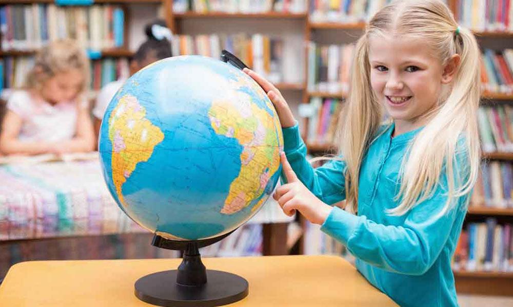 Программы младшей школы в 2021-2022 году, особенности, содержание