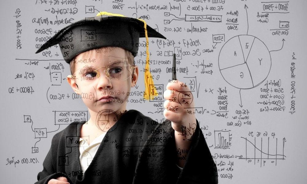 Программы обучения в школах России в 2021-2022 учебном году