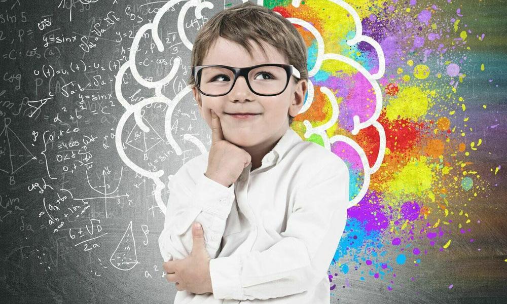 Творческие программы для начальной школы в 2021-2022 году