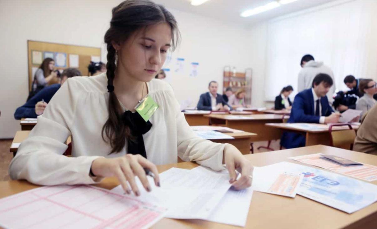 Изменения в КИМах ЕГЭ 2022 по русскому языку