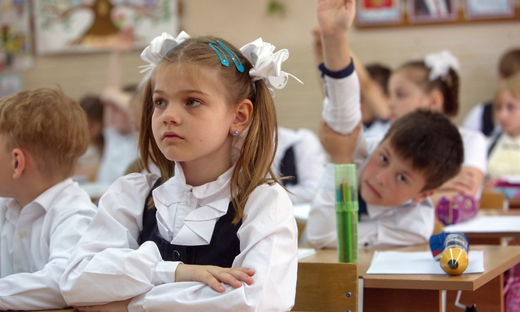 Каникулы у первоклассников в 2021-2022 году - даты, нормы учебной нагрузки