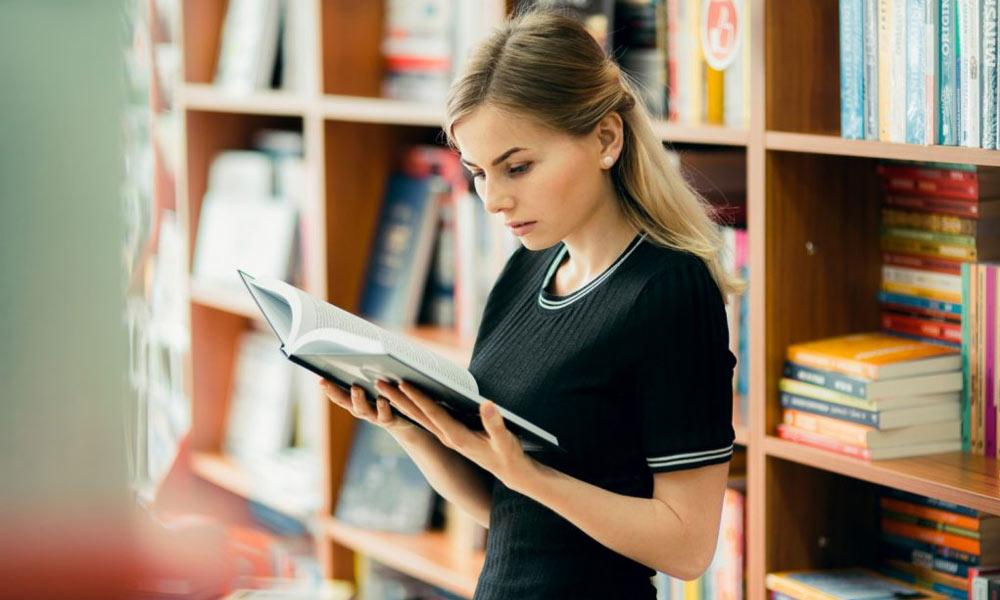 Новые произведения в кодификаторе ЕГЭ 2022 по литературе